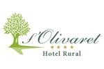 S'Olivaret Rural Hotel