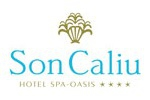 Son Caliu Hotel Spa Oasis