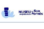 Son Fornés Archaeological Museum