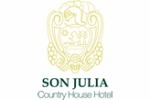 Son Julia Country House Hotel