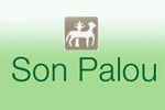 Son Palou Country Hotel