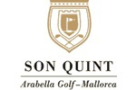 Son Quint Golf Course
