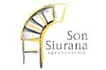 Son Siurana