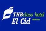 THB El Cid