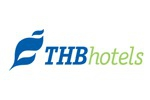 THB Gran Playa