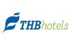 THB Guya Playa Aparthotel