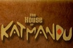 The House of Katmandu