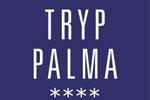 Tryp Palma