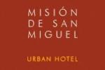 UR Misión de San Miguel