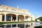 Villa 2004
