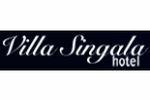 Villa Singala Hotel
