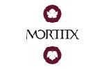 Vinyes Mortitx