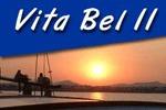 Vita Bel II