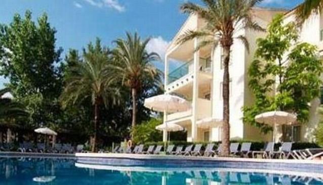 Viva Tropic in Mallorca | My Guide Mallorca