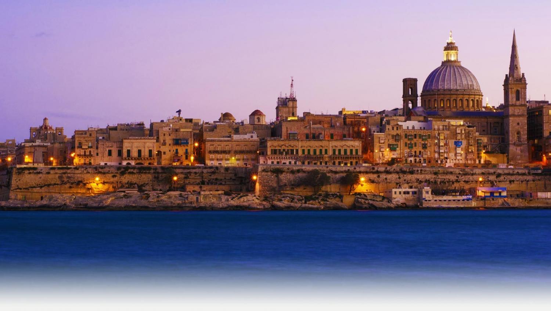 My Guide Malta