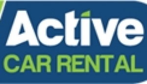 Active Car Rental Malta