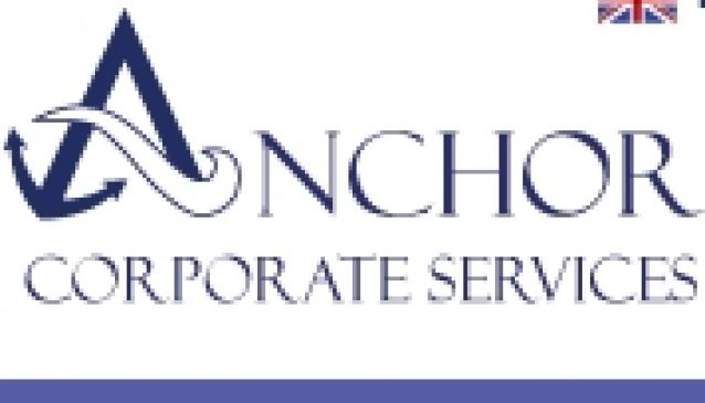 Anchor Corporate Services