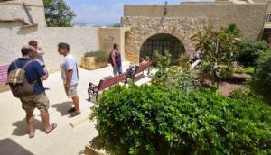 BELS Malta & Gozo