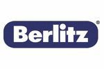 Berlitz Language Centre