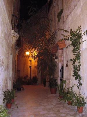 Birgu - Vittoriosa