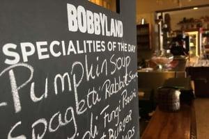 Bobbyland