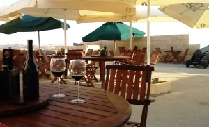 Cafe San Martino