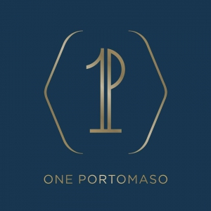 Caffe' Portomaso