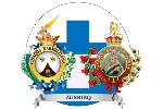Carmelite Society Queen Victoria Band Club - Żurrieq