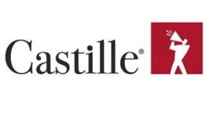 Castille