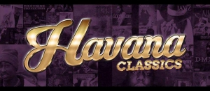Club Havana Malta