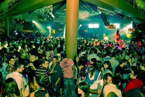 Club Numero Uno