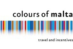 Colours of Malta - Travel and Incentive