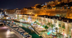 Creative Incentive Travel (CIT) Malta