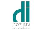 Day's Inn Hotel & Residence