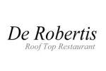 De Robertis Rooftop Restaurant