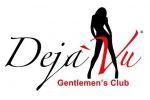 Deja Vu Club