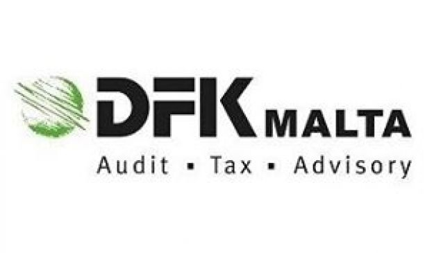 DFK Malta Corporate Services Limited