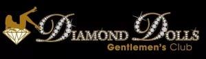 Diamonds Dolls