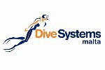 Dive Systems Diving