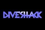 Diveshack