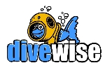Divewise