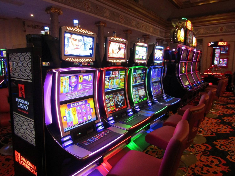 malta casino poker