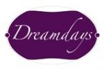 Dream Days - Malta Wedding Specialists