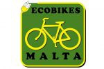 EcoBikesMalta