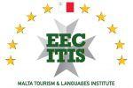 EEC-ITIS Malta Tourism and Languages Institute