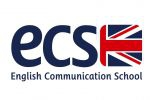 English Communication School - ECS