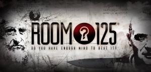 Escape Room 125