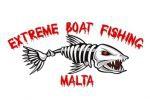 Extreme Boat Fishing