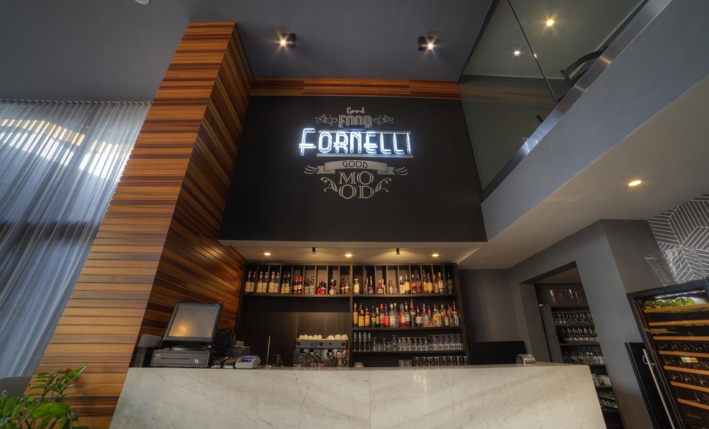Fornelli - Cucina Moderna Italiana in Malta | My Guide Malta