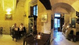 Fra Giuseppe Coffee and Wine Bar